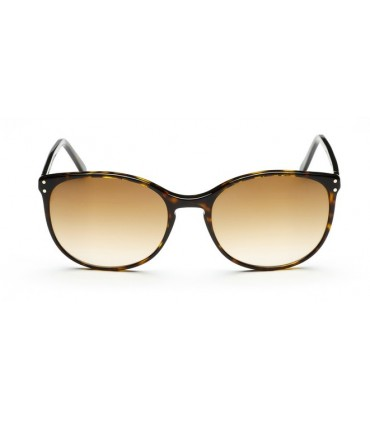 GRACE S TH4776S Dark Tortoise